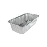 1lb Aluminum Loaf Pan