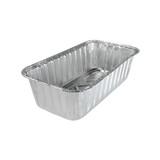 2lb Aluminum Loaf Pan
