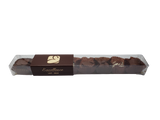 Excellence Chocolates 8pc Dairy Chocolate Confection Box, 80g