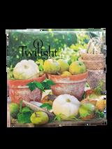 Twilight Rich Harvest Lunch Napkins, 20pk