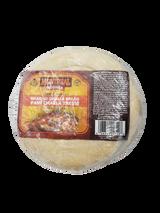 Unbaked Frozen Braided Challa Bread, 567g