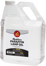 Ner Miztavh 1 Gallon Paraffin Lamp Oil