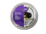 Miki Babaganush Eggplant Salad, 200g