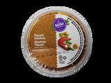 Miki Piquant Hummus, 200g