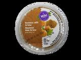 Miki Hummus With Za'atar, 200g