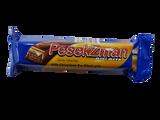 Elite Pesek Zman Big Bite Chocolate Bar, 52g