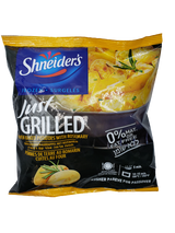 Shneider's Just Grilled Oven Baked Potatoes with Rosemary, 450g