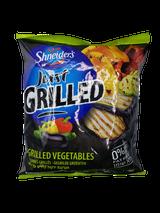 Shneider's Just Grilled Vegetables, 450g