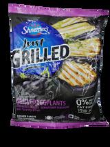 Shneider's Just Grilled Eggplant, 450g