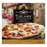 Tuscanini Mushroom Pizza, 425g