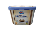 Abe's Coffee Royale Dairy Free Ice Cream, 1.65l