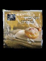 Chanukah Sameach Donut Napkins Style 2, 20pk