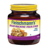 Fleischmann's Bread Machine Yeast, 113g