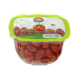 Sunset Angel Sweet Tomatoes, 2lb