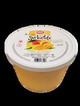 Abe's Mango Sorbetto, 2l