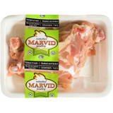 Marvid Chicken Bones (Frozen)