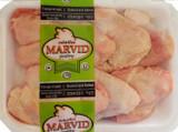 Marvid Chicken Wings (Frozen)