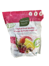 Nature's Touch Tropical Fruit Medley, 1.36kg