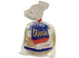 Amnon's Whole Wheat Frozen Pizza Dough, 20 Oz
