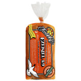 Food for Life Ezekiel 100% Sprouted Whole Grain Loaf, 680g