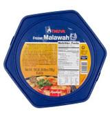 Tnuvah Frozen Malawah, 700g