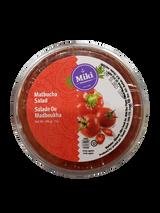 Miki Matbucha Salad, 200g