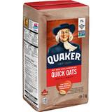 Quaker Quick Oats, 1kg