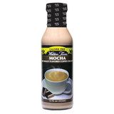 Walden Farms Mocha Coffee Creamer, 355ml