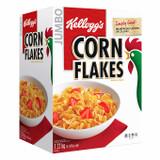 Kellogg's Corn Flakes, 1.22kg