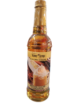 Skinny Syrups Brown Sugar Cinnamon, 750ml
