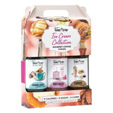 Skinny Syrups Ice Cream Collection Gourmet Coffee Syrups 3pk, 375ml