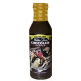Walden Farms Chocolate Syrup, 355ml