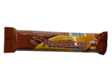 Elite Pesek Zman Classic Milk Chocolate Bar w Wafer & Hazelnut Cream, 45g