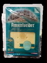 Amstelvelder Muenster Sliced Cheese, 150g