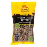 KliyatGat No Salt Roasted Sunflower Seeds, 200g