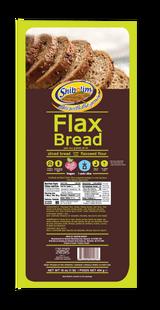 Shibolim Flaxseed Bread, 1lb