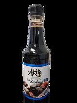 Akita Sushi Grade Soya Sauce, 450ml