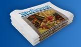 Yeted Magazine