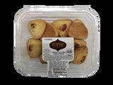 Achva Apricot Flavored Hamantashen, 300g