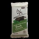 Carmit Dark Chocolate & Mint Flavored Crunch, 85g