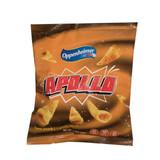 Oppenheimer Apollo Corn Snack 10pk, 200g