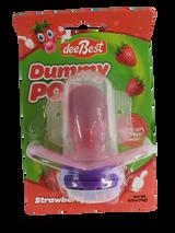 DeeBest Dummy Pop, 15g