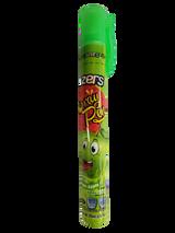 Zazers Spray Pen, 20ml
