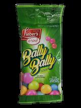 Lieber's Sour Bally Bally, 15g