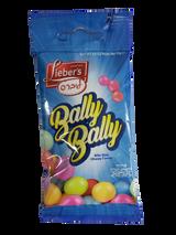 Lieber's Bally Bally, 15g