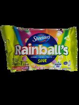 Shneider's Sour Rainball's, 35g