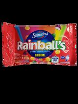 Shneider's Original Rainball's, 35g