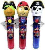 Kidsmania Pirate Flash Pop, 14g