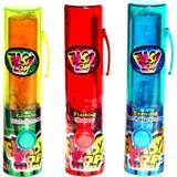 Kidsmania Mini Flash Pop, 18g
