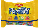 DeeBest Mini Flappy Taffy, 340g
